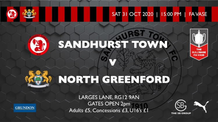 STFC-Fixtures-North-Greenford.jpg